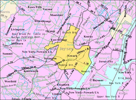 Census_Bureau_map_of_Newark,_New_Jersey