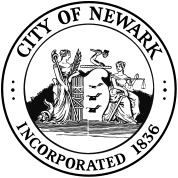 city_of_newark_seal