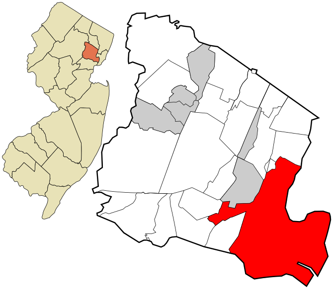 Essex_County_New_Jersey_incorporated_and_unincorporated_areas_Newark_highlighted.svg.png
