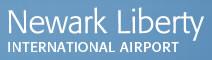 Newarkairportlogo.jpg
