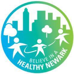 Believe in a Healthy Newark